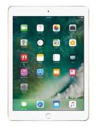 Apple-iPad-9.71