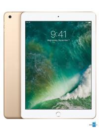 Apple-iPad-9.72