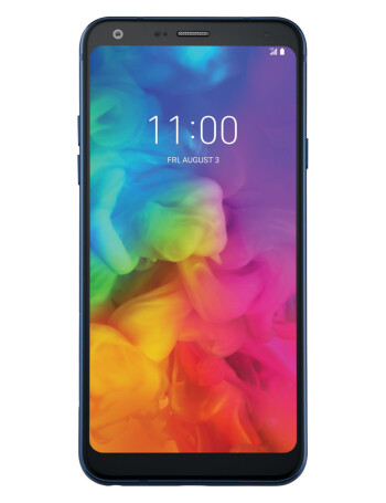 LG Stylo 4 specs - PhoneArena