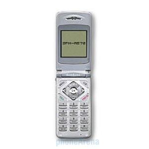 Samsung SPH-A570