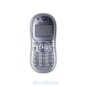 Motorola C332 / C331g / C333g