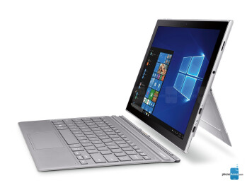 Samsung Galaxy Book2