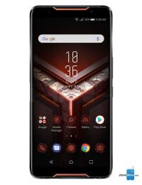 ASUS-Rog-Phone1
