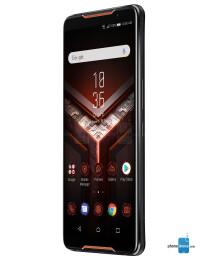 ASUS-Rog-Phone2