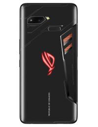 ASUS-Rog-Phone3