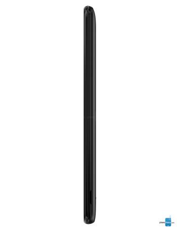 LG Phoenix 4
