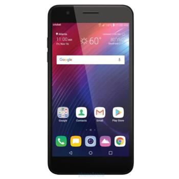 LG Phones - PhoneArena
