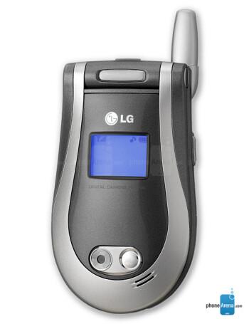 LG L1100 / L1150