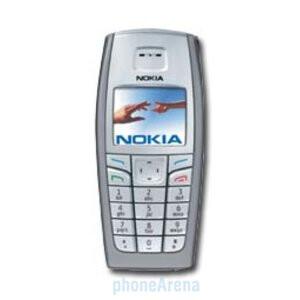 Nokia 6015i / 6012 / 6011i / 6016i / 6019i