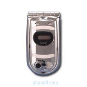 nec dterm 80 phone user manual