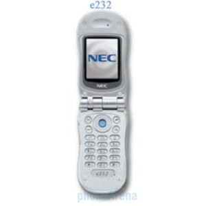 NEC 232 / e232