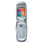 Samsung SGH-E608