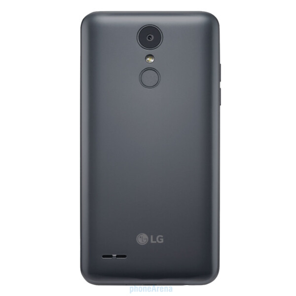 lg aristo 2 phone manual