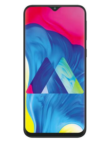 Samsung Galaxy M10 specs - PhoneArena