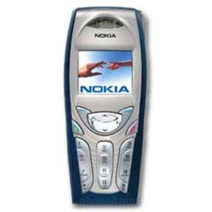 Nokia 3587i