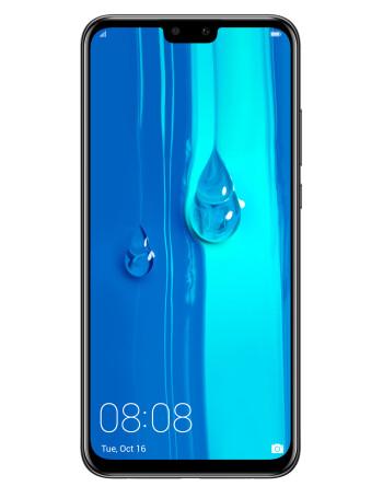 Huawei Y9 (2019) specs - PhoneArena