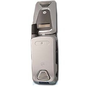Motorola CN620