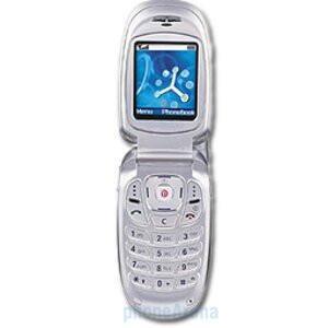 Samsung SGH-E315