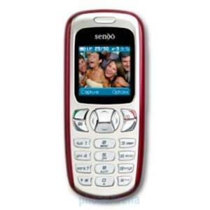 Sendo S601