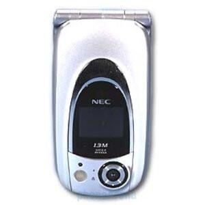 NEC 535