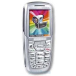 Alcatel OneTouch 756
