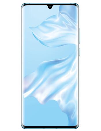 Huawei P30 Pro Review - PhoneArena