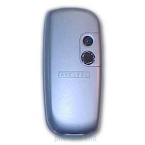 Alcatel OneTouch 557a