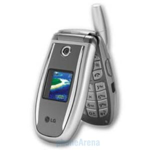 LG L1400