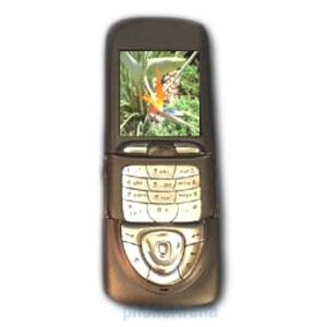 HTC Vivida