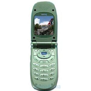BenQ S680C / S668C