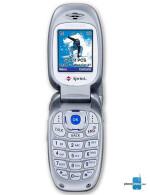 Samsung SPH-A740