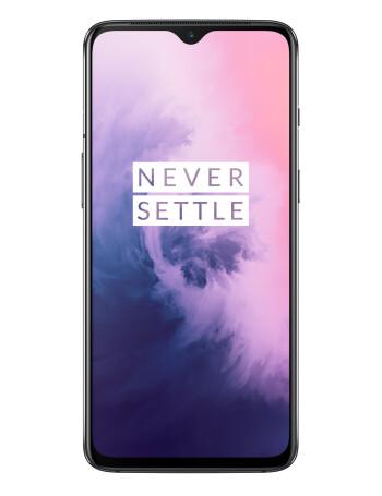 OnePlus 7 specs - PhoneArena