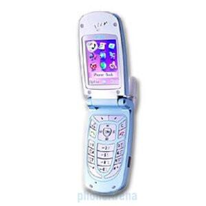 BenQ A500