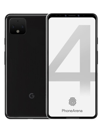 Google Pixel 4 Vs IPhone 11 Pro Specs And Features Preview
