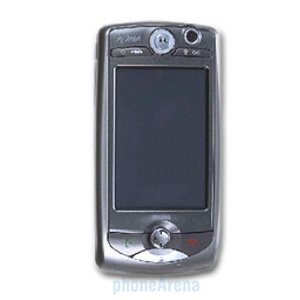 Motorola M1000