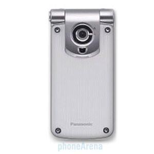 Panasonic VS3