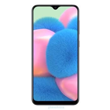 New Samsung Phones - PhoneArena