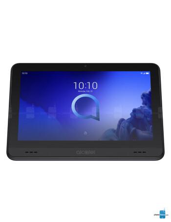 Alcatel Smart Tab 7