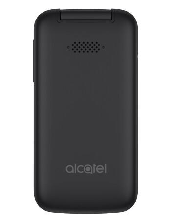 Alcatel SMARTFLIP