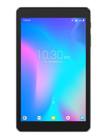 Alcatel JOY TAB