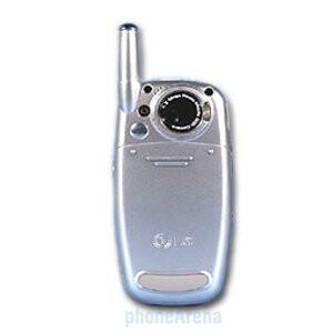 LG LX545