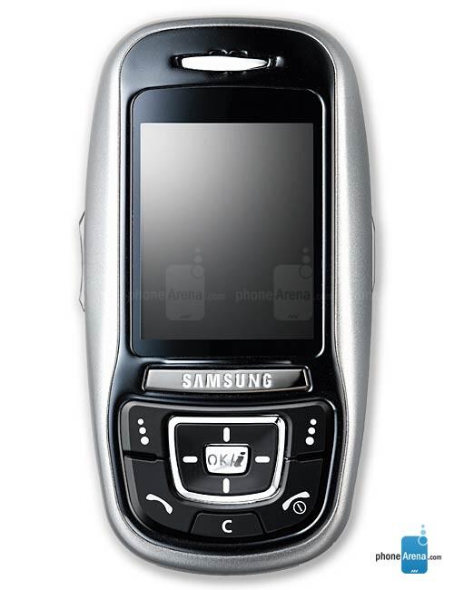 Samsung E350 HAMA USB Drivers Windows 7