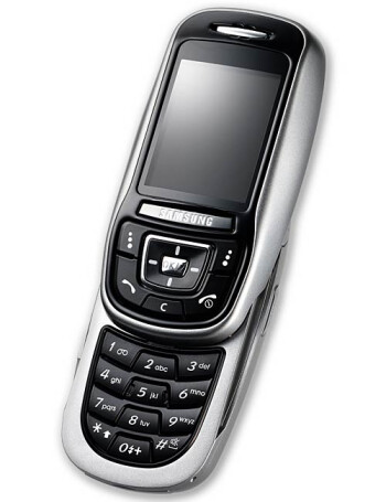SAMSUNG SGH-E350 WINDOWS 8 DRIVERS DOWNLOAD