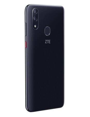 ZTE Blade 10