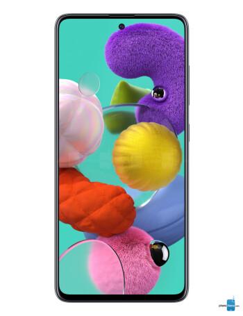 Samsung-Galaxy-A51.jpg