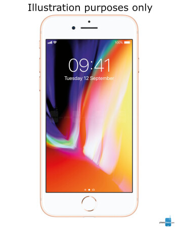 Apple iPhone 9 (SE 2)