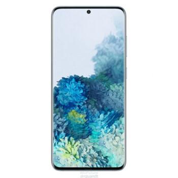 Samsung Galaxy S20 (S11e)
