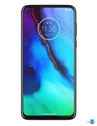 Motorola-Moto-G-Stylus-2.jpg