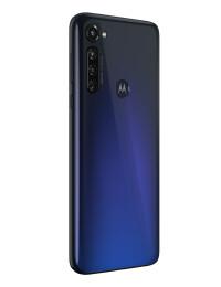Motorola-Moto-G-Stylus-4.jpg