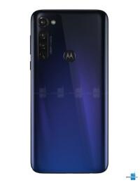 Motorola-Moto-G-Stylus-5.jpg